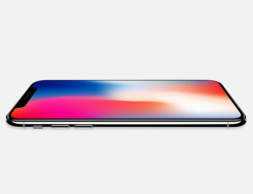 iPhone Reparatur Vöcklabruck