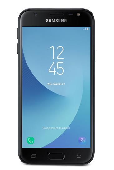 samsung galaxy j3 2017 reparatur mister phone handyshop handy reparatur v cklabruck. Black Bedroom Furniture Sets. Home Design Ideas