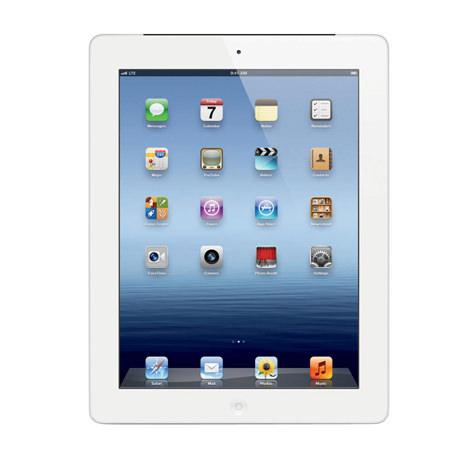 iPad 4 Reparatur | Mister Phone Handyshop & Handy Reparatur
