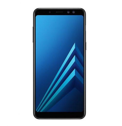 Samsung Galaxy A8 2018 Reparatur