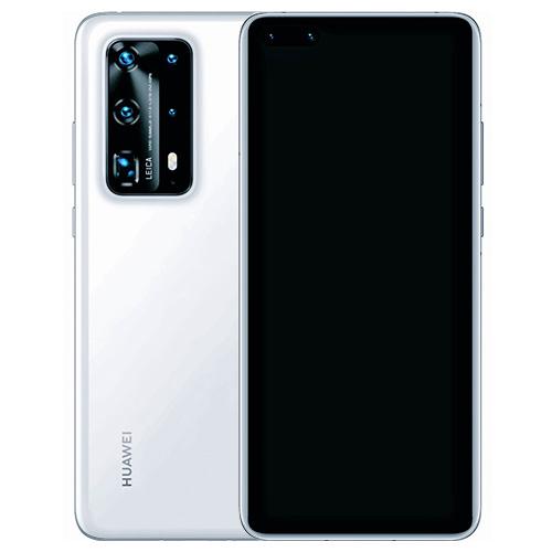 Huawei P40 Reparatur