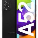 Samsung A52 5G / 4G Reparatur